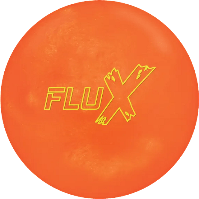 900 Global Flux Pearl