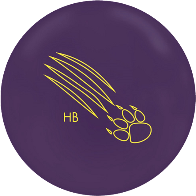 900 Global Honey Badger Urethane