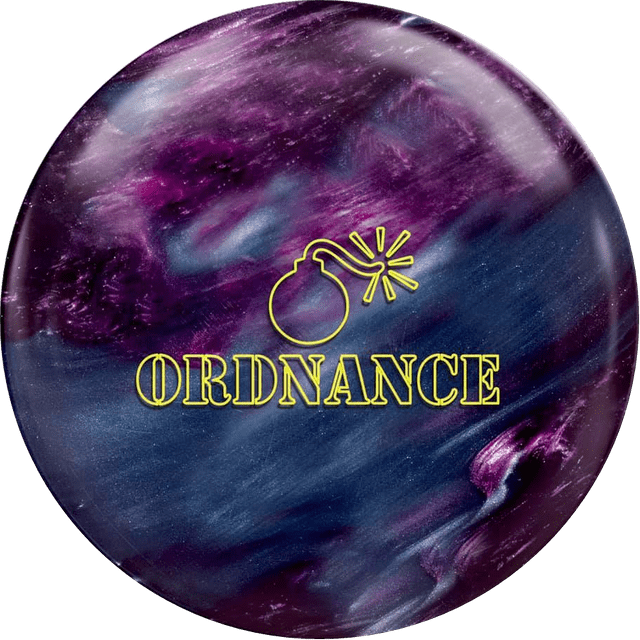 900 Global Ordnance Pearl