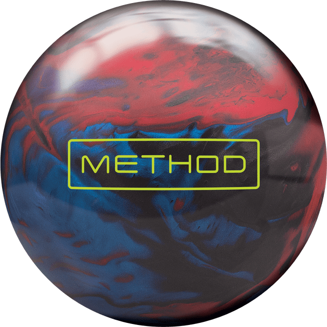 Brunswick Method Hybrid
