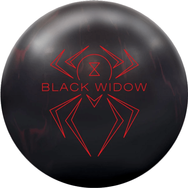 Hammer Black Widow 2.0