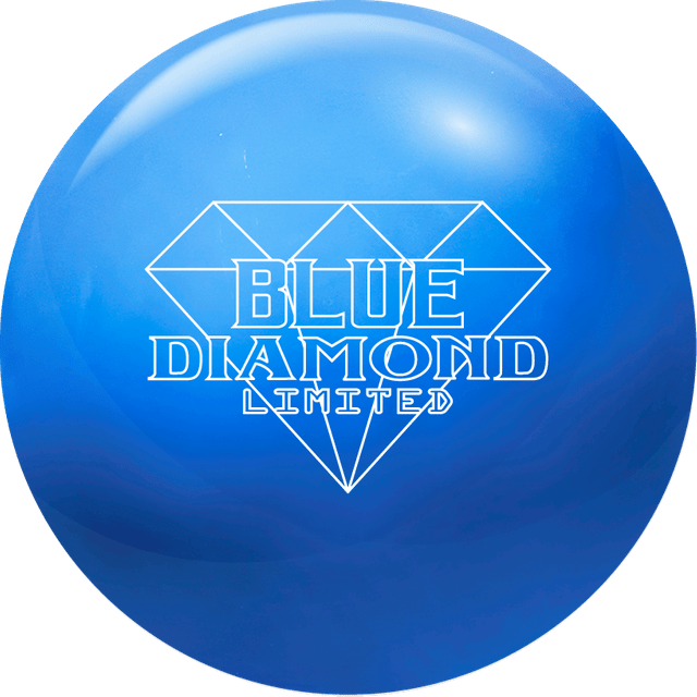 Legends Blue Diamond Limited